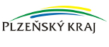 Logo Plzeňský kraj